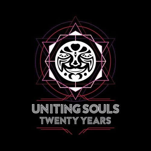 Uniting Souls Music's avatar