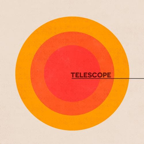 Telescope Band's avatar