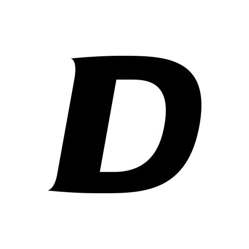 Designer.kz's avatar