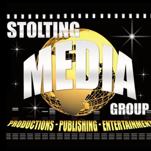 STOLTING MEDIA's avatar