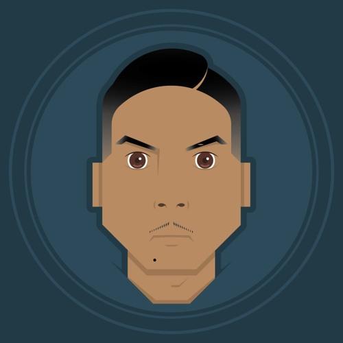 MrLegend's avatar