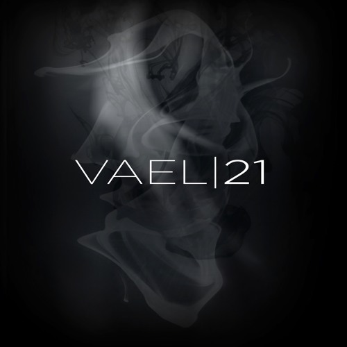 Vael | 21 (formerly Outbound)'s avatar