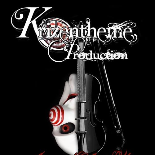 krizentheme-production's avatar