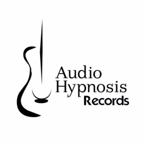 Audio Hypnosis Records's avatar