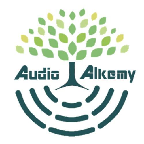 Audio Alkemy's avatar