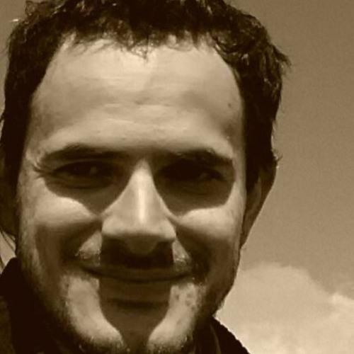 Alexandre Quin's avatar