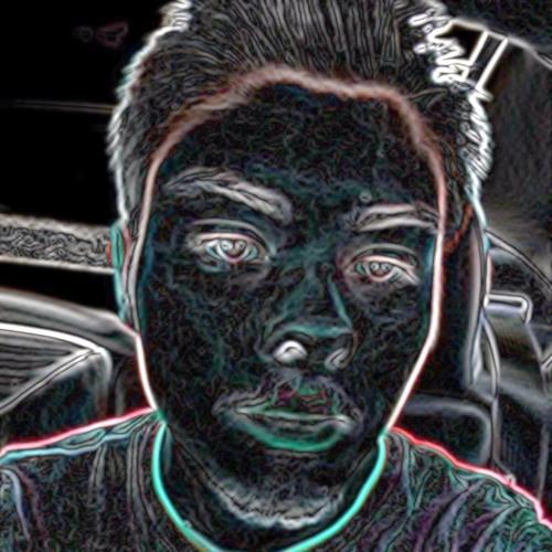 Davincii Bangin Beats (DBB)'s avatar