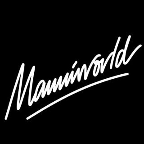 Manniworld's avatar