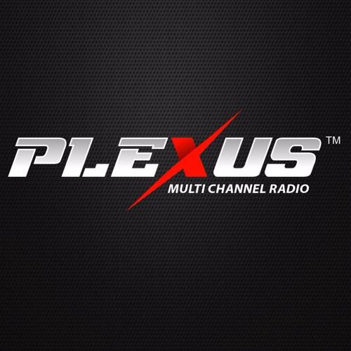 Plexus Radio's avatar