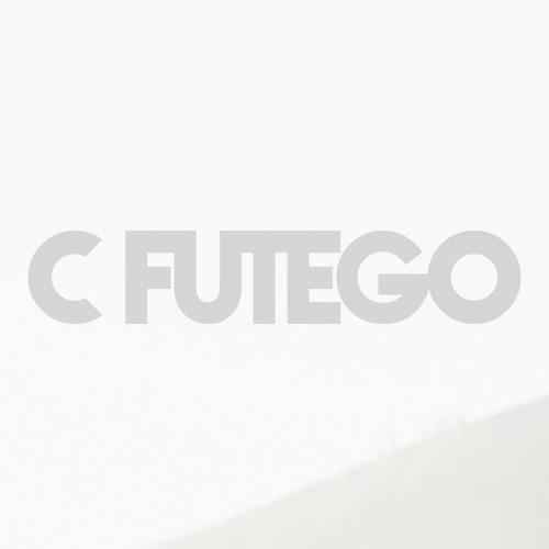 C Futego's avatar