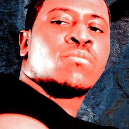 sammysmash's avatar