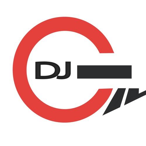 DJ GIL 972's avatar