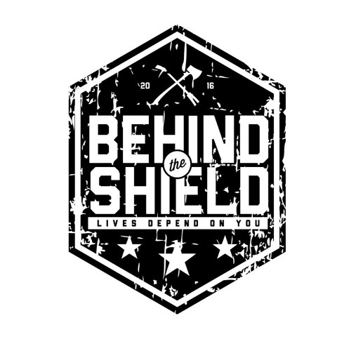 Behind The Shield's avatar