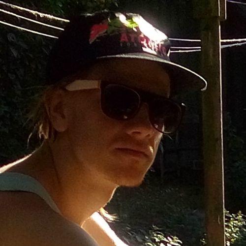 Arturs Lunevs's avatar