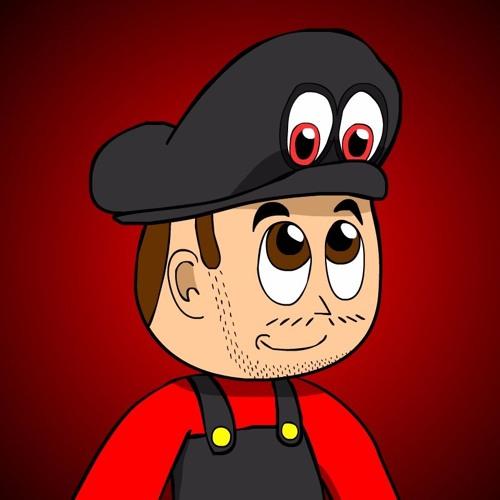 Joecool597's avatar