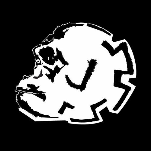 TCA (The Cruelest Animal)'s avatar