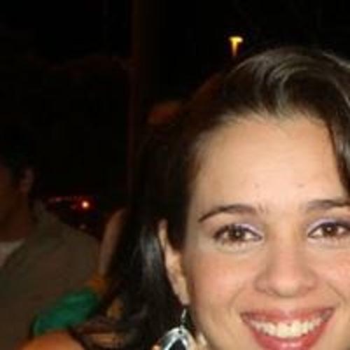 Hyeda Vieira's avatar
