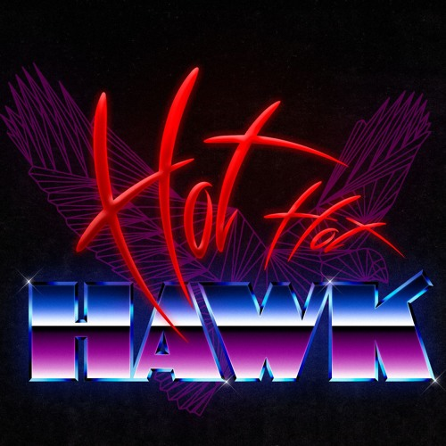Hot Hot Hawk's avatar