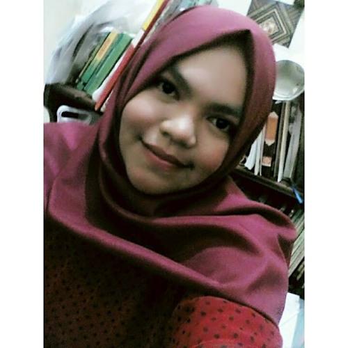 ashila oshi's avatar