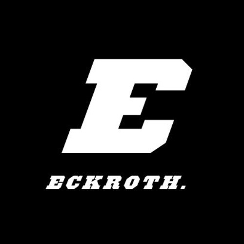 MICHAELECKROTH's avatar