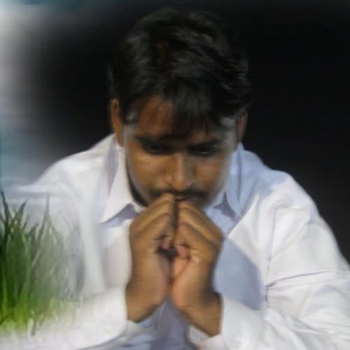 munwar ali Gaho's avatar