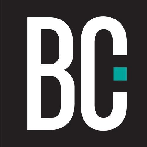Blackchain Podcast's avatar