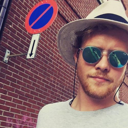 Arnhoff's avatar