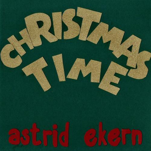 Astrid Ekern's avatar