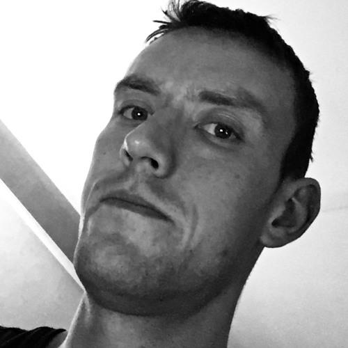 VarmaV's avatar