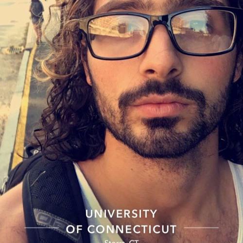 Lucca Frieri's avatar