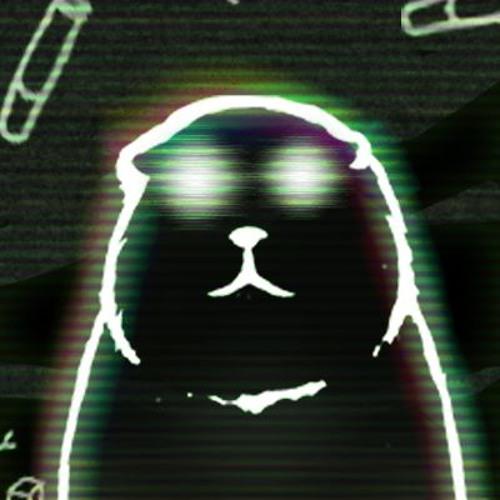 ingerslip's avatar