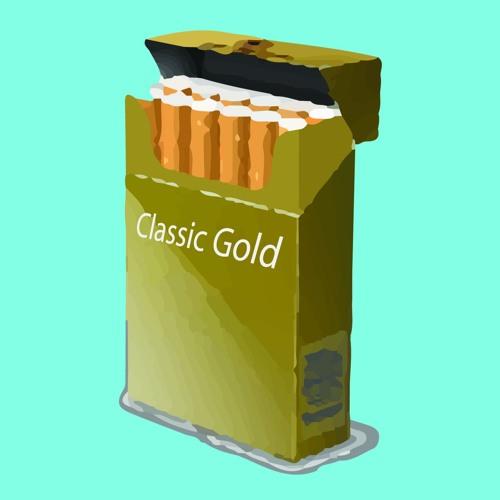 ClassicGold's avatar