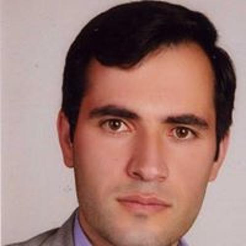 Karim Ansari's avatar