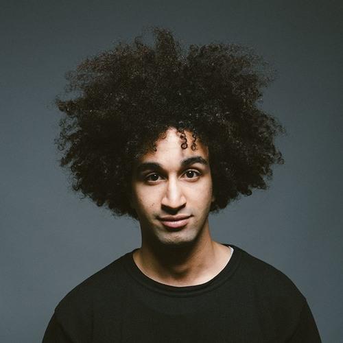 Youssef Giga's avatar