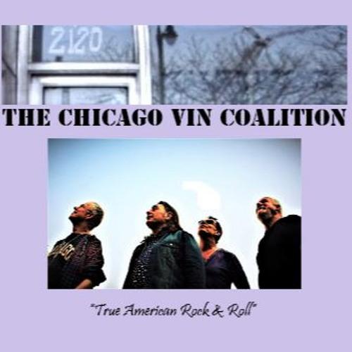 The Chicago Vin Coalition's avatar