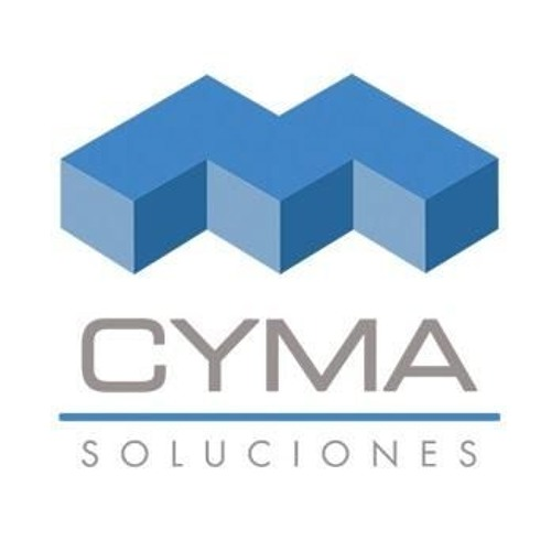 Cyma Soluciones's avatar