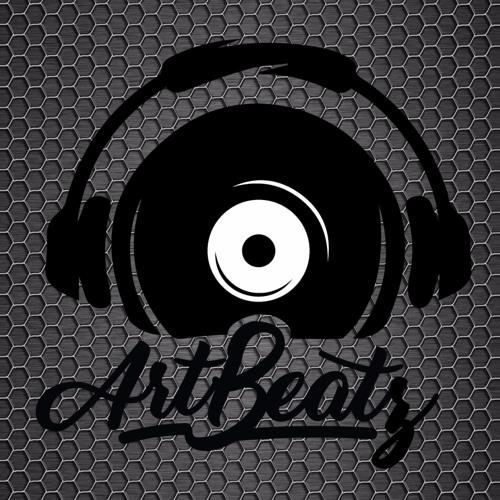 ArtBeatz's avatar
