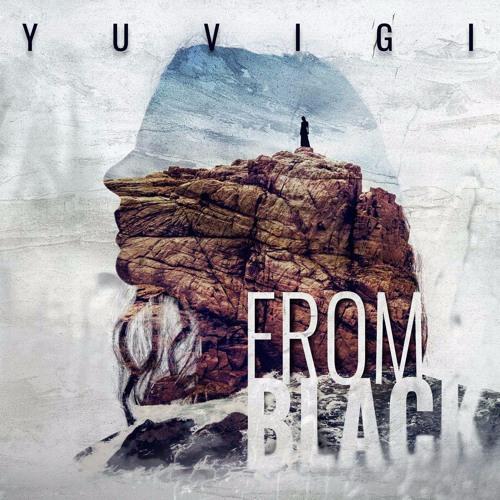 Yuvigi's avatar