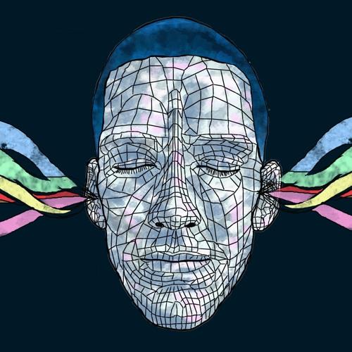 MERUN's avatar