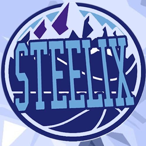 steelix's avatar