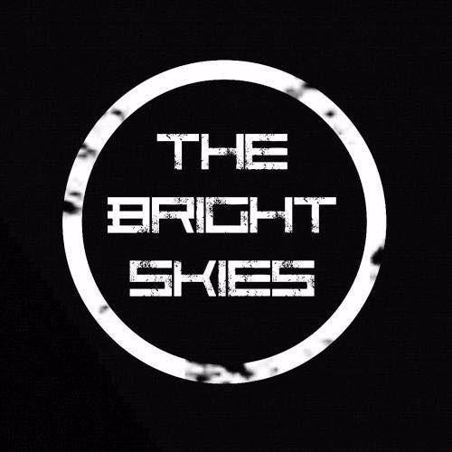 The Bright Skies's avatar