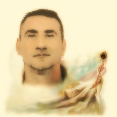 Moreno J's avatar