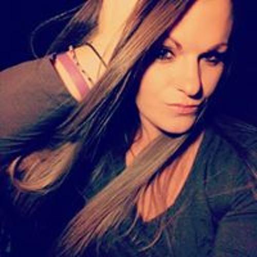 Katie Cyrus's avatar