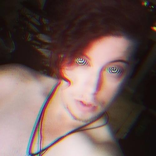 The Artist D's avatar