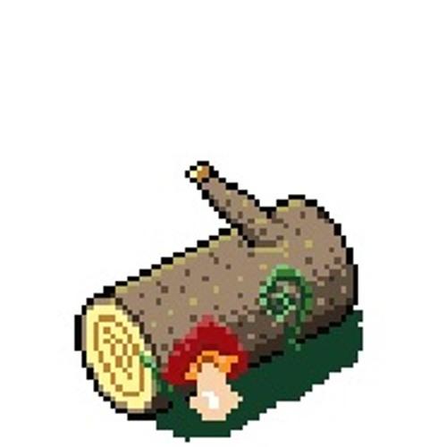 npc (hherb share)'s avatar