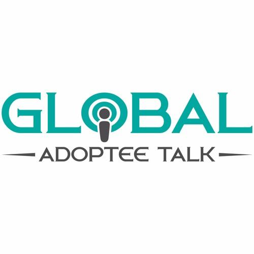 Global Adoptee Talk's avatar