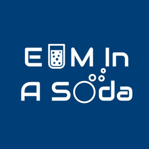 EDM In A Soda's avatar