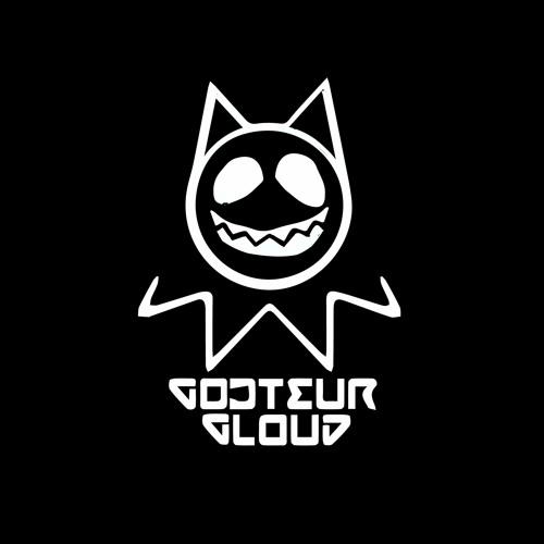 Docteur Cloud's avatar