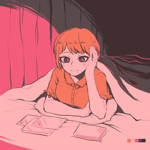 pinkboye's avatar