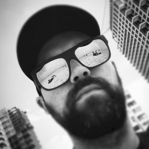 Droshik's avatar